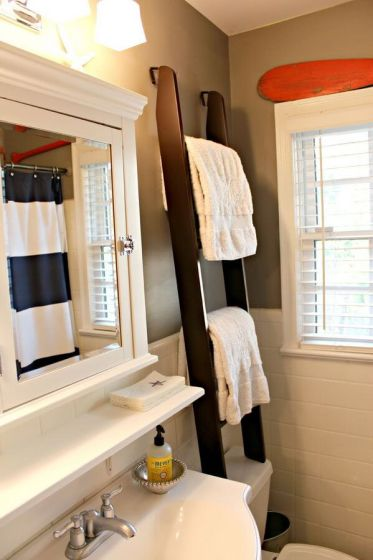 15-towel-storage-ideas-homebnc