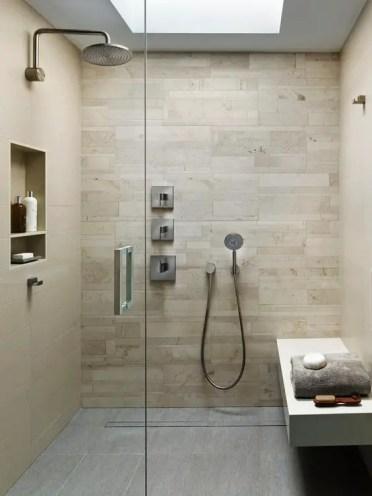 16-moderna-colori-caldi-doccia-e-bagno-turco-con-una-comoda-panca