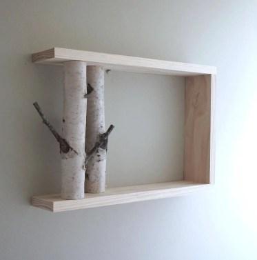 19c-branches-decorating-ideas-homebnc-v2