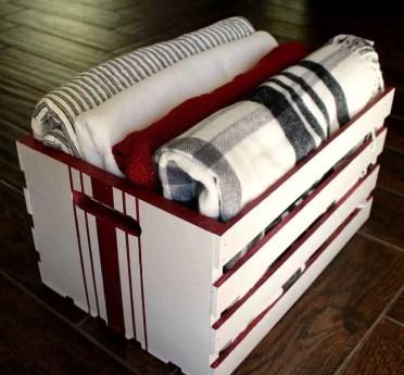 19c-diy-casse-di-legno-progetti-idee-homebnc-v2