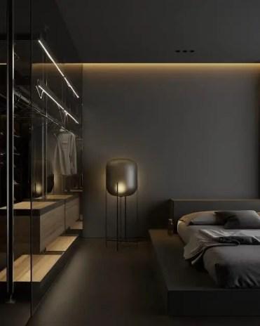 1modern-minimalist-minimalist-bedroom-ideas-minimalistgoddess