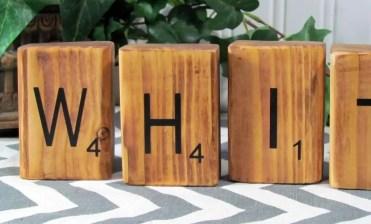 2-12-best-diy-wood-burning-ideas-designs-art-homebnc