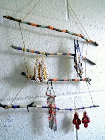 2-14-diy-ideas-with-twigs-sticks-tree-branches
