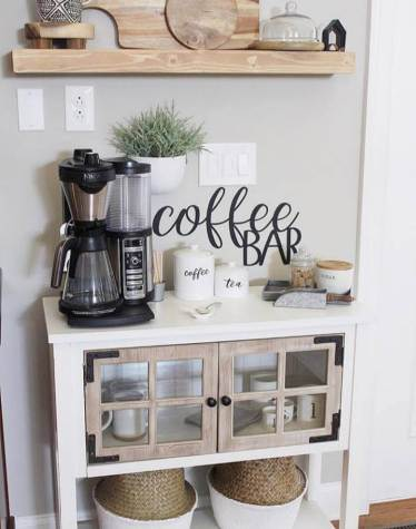 2-17b-best-coffee-bar-ideas-designs-homebnc-v2