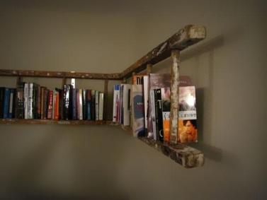 2-25-amazing-recycling-ideas-to-transform-your-old-junk-13