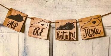 2-28-best-diy-wood-burning-ideas-designs-art-homebnc