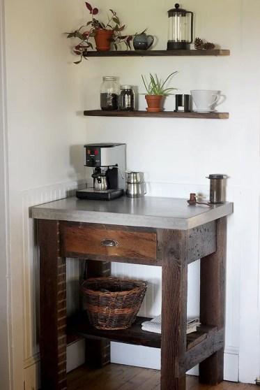 2-concretecoffeebar14