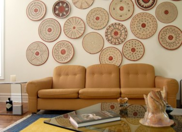 2-splendid-charger-plate-decorating-ideas