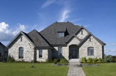 2-dark-gray-roof-stone-house-081018