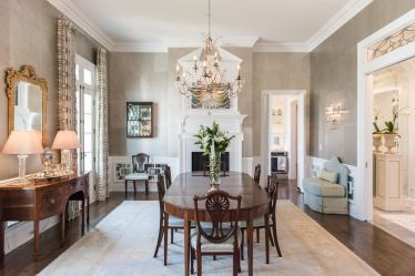 20-fantastic-traditional-dining-room-interiors-that-sparkle-with-elegance-2