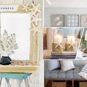 20 summer beach decoration ideas2
