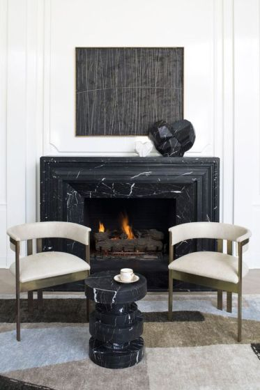 20-a-catchy-fireplace-nook-with-a-black-marble-clad-fireplace-refined-chairs-and-a-black-marble-side-table