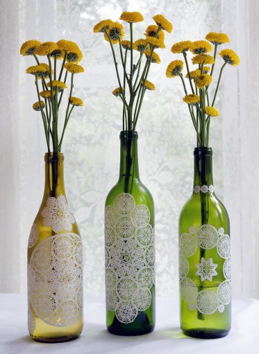 20-repurposed-diy-wine-bottle-crafts-ideas-homebnc