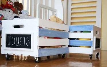 22c-fai-da-te-casse-di-legno-progetti-idee-homebnc-v2-1