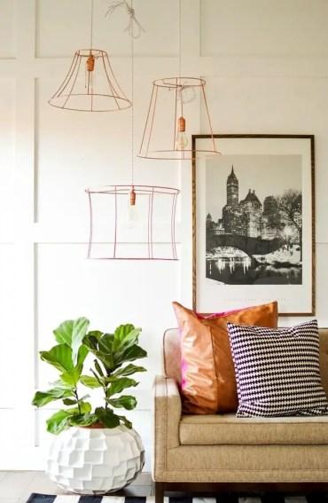 24-diy-lamp-shade-ideas-homebnc