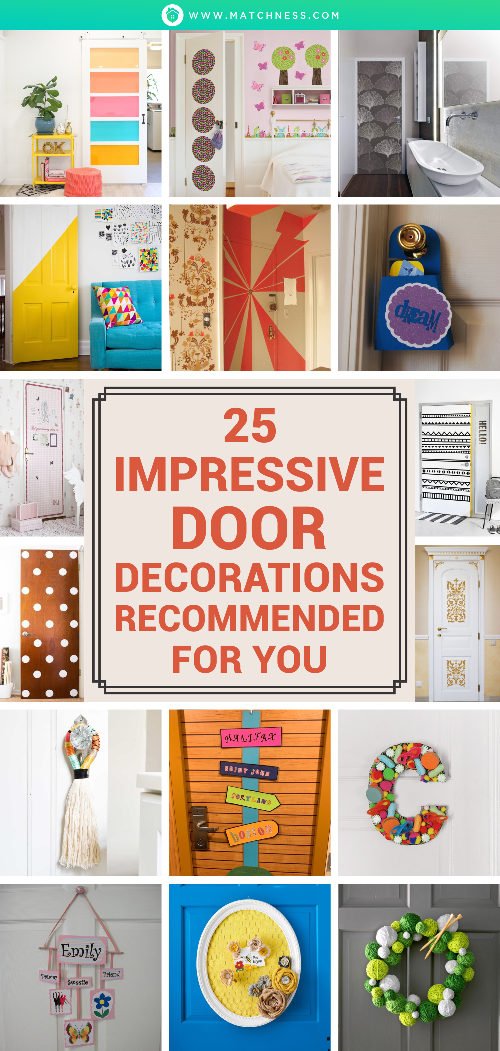25-impressive-door-decorations-recommended-for-you1