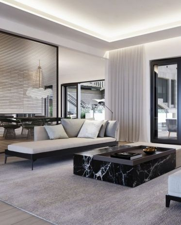 26-an-elegant-contemporary-living-room-accented-with-a-black-marble-slab-table-that-brings-ultimate-luxury