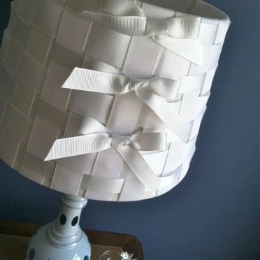 3-ribbon-lampshade-diy-1