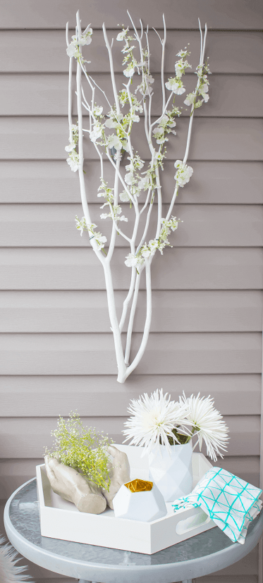 3-diy-branch-and-twig-decorations-for-spring-1