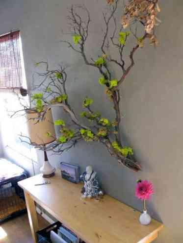 30-ingenious-wall-tree-decorations-to-beautify-your-home-homesthetics-decor-20