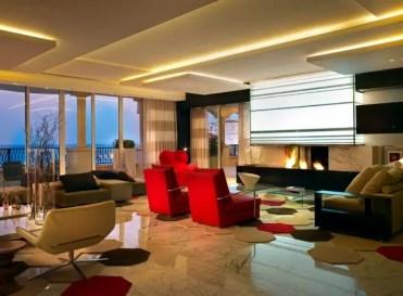33-idee-per-illuminazione-a-soffitto-ed-effetti-indiretti-di-illuminazione-led-beautiful-1-867