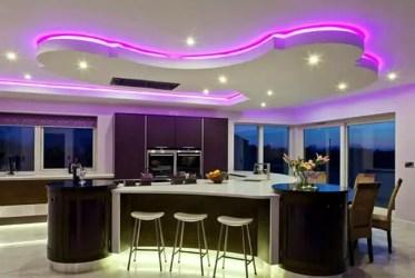 33-idee-per-illuminazione-a-soffitto-ed-effetti-indiretti-di-illuminazione-led-beautiful-5-867