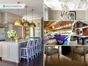 55 recommended ceiling lighting ideas2
