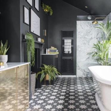 Bathroom-plant-ideas-920x920-1