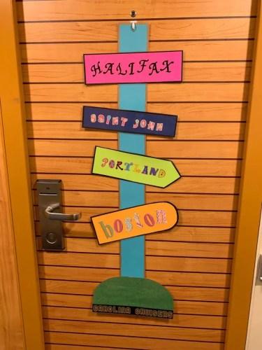 Cruise-door-decorations-2