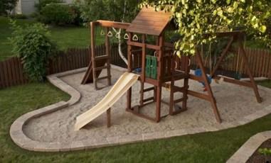 Cute-kids-playground-design-ideas
