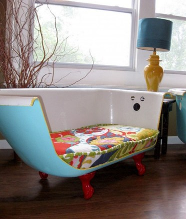 Diy-repurposed-bathtubs-projects-homesthetics-5