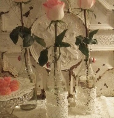 Diy-craft-ideas-from-doilies-and-lace17