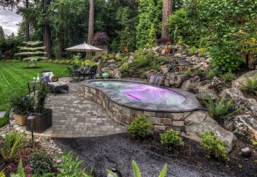 Gallery-by-premier-pools-and-spas
