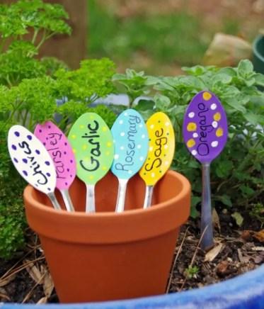 Garden-markers-spoons-craft-4-763x1024-1-735x986-1