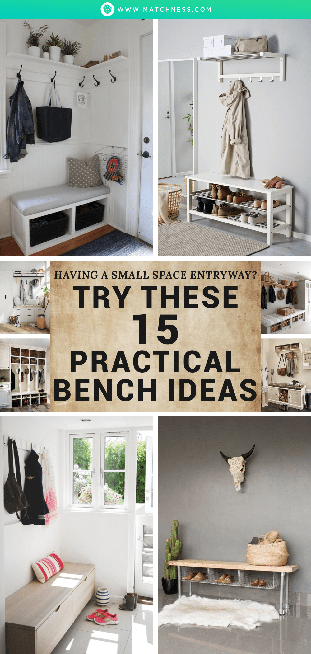 Having-a-small-space-entryway-try-these-15-practical-bench-ideas1