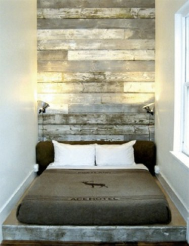How-to-make-a-pallet-headboard