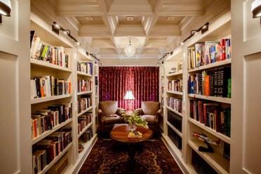 Impressive-home-library-design-ideas-for-2017-1