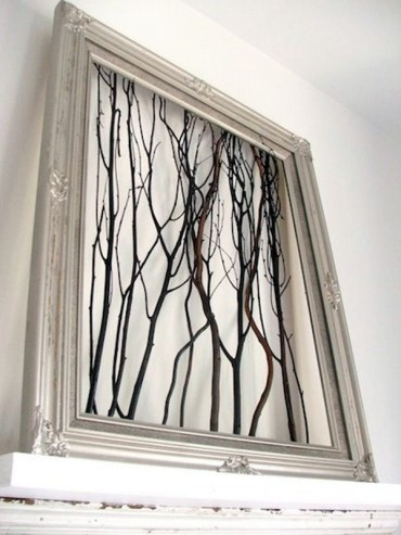 Inspirational-tree-branches-decoration-ideas-11