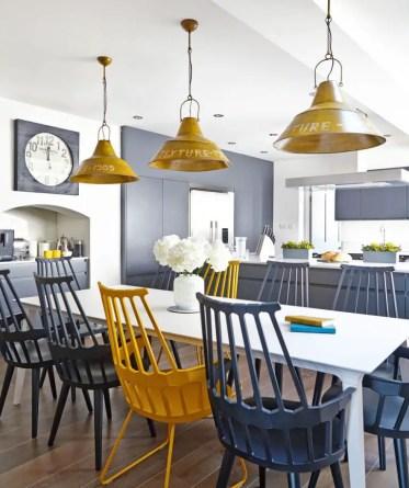 Idee-illuminazione-cucina-lampade-pendenti-767x920-1