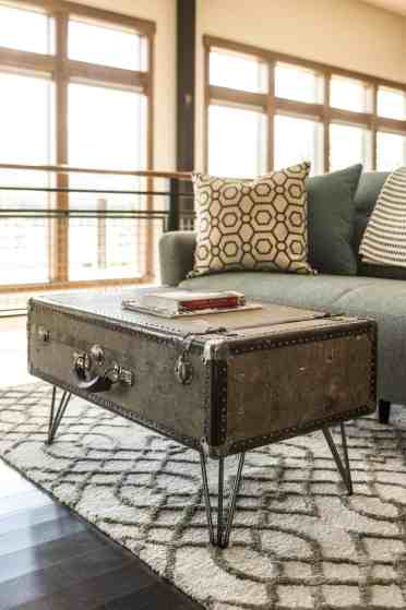 Large-industrial-era-suitcase-coffee-table