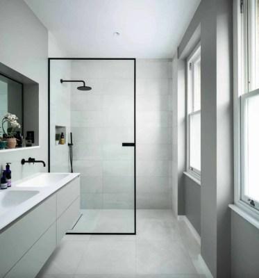 Idee-lussuose-belle-cabina-doccia-13-1-kindesign-1433x1536-1