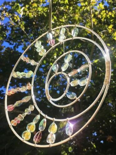 Metal-rings-suncatcher-768x1024-1