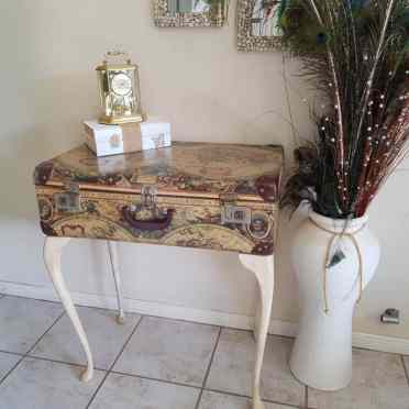 Suitcase-repurposed-into-a-table-19-1