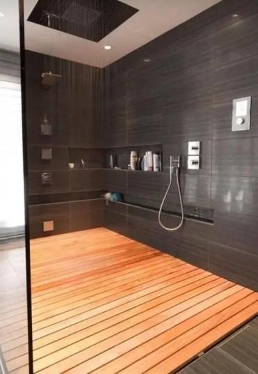 Idee-pavimento-cabina-doccia-in-caratteristiche-su-architettura-beast-120