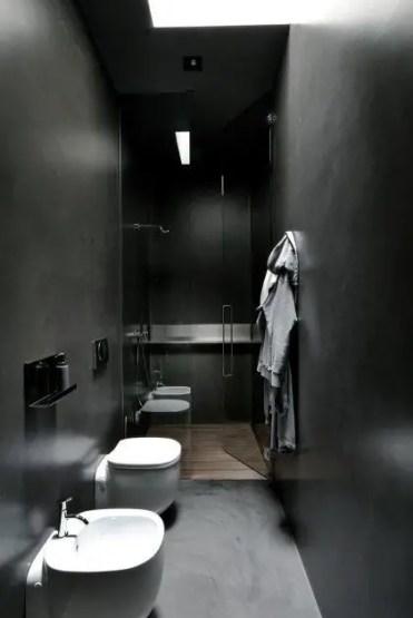 Cabina-doccia-per-piccoli-bagni-in evidenza-su-architettura-beast-108