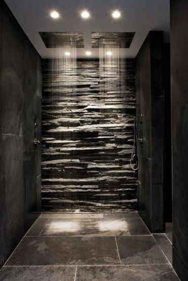 Idee-piastrelle-cabina-doccia-in-caratteristiche-su-architettura-beast-77