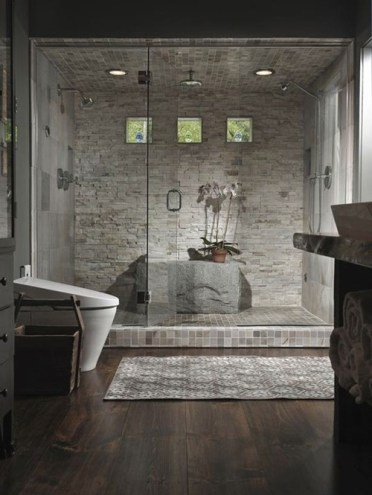 Walk-in-shower-tile-ideas-featured-on-architecture-beast-88