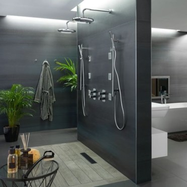 Walk-in-shower-without-doors-featured-on-architecture-beast-41