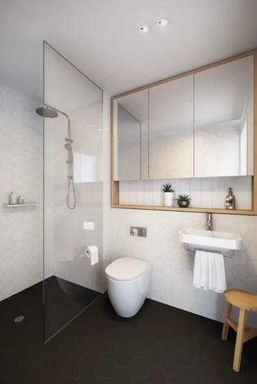 Cabina-doccia-senza-porte-in-caratteristiche-su-architettura-beast-45