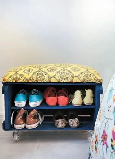 Cassa-di-legno-panca-scarpe
